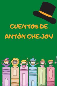 Cuentos de Chéjov para niños