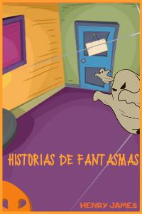 Historias de fantasmas para niños