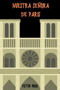 Nuestra señora de París para niños