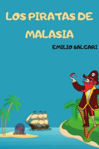 Los piratas de Malasia para niños