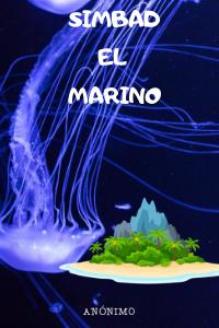 Simbad el Marino Versión para niños